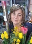 Yuliya, 36  , Makiyivka