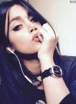 Yasna, 19  , Tehran
