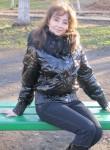 Olga, 45  , Chelyabinsk