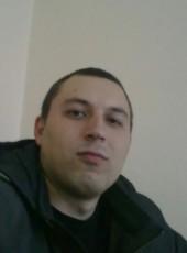 Aleksey, 35, Russia, Irkutsk