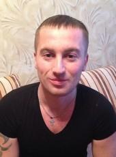 Aleksey, 33, Russia, Serpukhov
