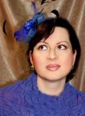Lyudmila, 44, Russia, Rostov-na-Donu