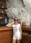 Irina, 42, Yekaterinburg