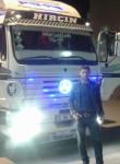 yusuf, 33  , Merdinik