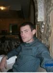 Dima, 35  , Chelyabinsk