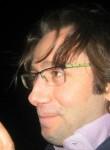 Massimo, 45  , Marnate