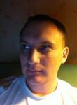 Aleksey, 34, Novosibirsk