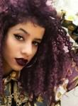 Mirela, 18, Londrina