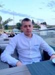 Stanislav, 22  , Горняцкий