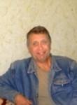 Oleg, 49  , Donskoy (Rostov)