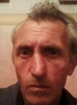 Radion, 52  , Zheleznodorozhnyy (MO)