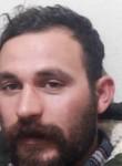 Murat , 28, Ercis