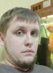 Sergey, 34  , Voronezh