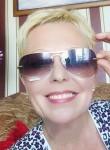 Elena, 51  , Syktyvkar