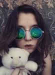 Marina, 19  , Minsk