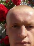 Miroslav, 18, Kiev