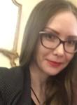 Natalya, 32  , Moscow