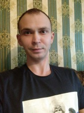 Oleg, 32, Russia, Kulebaki