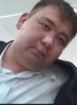 Timurlan, 33  , Shubarshi