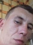 Dmitriy, 18  , Yakutsk
