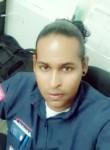 Shaun, 38  , San Fernando