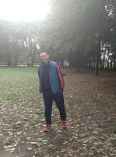 zhenya, 37, Poland, Poznan