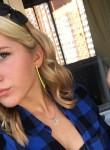 Ekaterina , 18, Moscow