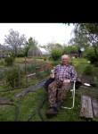 Nikolay , 70  , Balashikha
