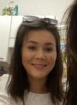 Karina, 23  , Ufa