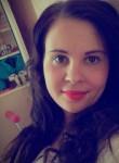 Olga, 27  , Ashmyany