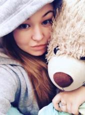 Dianochka, 28, Russia, Saint Petersburg