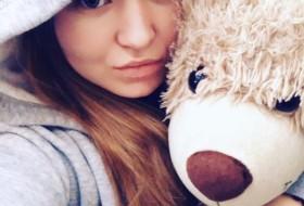 Dianochka, 29 - Just Me