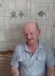 Vasiliy, 60  , Surgut