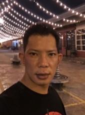 chain, 18, ราชอาณาจักรไทย, กรุงเทพมหานคร