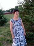 Roza, 49, Petropavlovsk