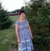 Roza, 49 - Just Me Photography 1