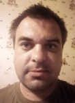 Pavel, 36  , Vilyuchinsk
