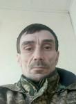 sandro, 45  , Odessa