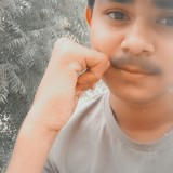 Karan, 18  , Unjha