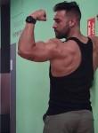 Antonio, 30  , Lecce