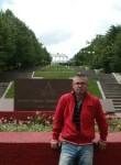 Svetoslav, 40, Melitopol