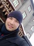Alisher, 29  , Almaty