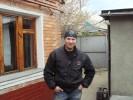 Vladimir, 33 - Just Me Photography 1