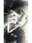 Suany, 21  , Tegucigalpa