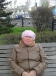 tasha, 55  , Leningradskaya