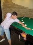 pancratii adam, 28 лет, Níjar