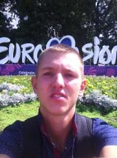 Vladislav, 22, Ukraine, Netishyn