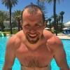 Maksim, 35 - Just Me Photography 4