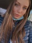 Evgeniya, 23, Blagoveshchensk (Amur)