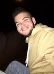 Ricardo, 24, Pierrefitte-sur-Seine